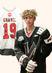 Alexy Gravel Men's Ice Hockey Recruiting Profile
