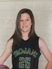 Anna Webster Women's Basketball Recruiting Profile
