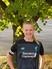 Alexandra Williams Women's Soccer Recruiting Profile