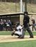 Jaxson Anderson Baseball Recruiting Profile