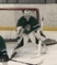 Aidan Boyd Men's Ice Hockey Recruiting Profile
