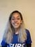 Raelene Santana Women's Soccer Recruiting Profile