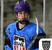 Dexter Kichline Men's Ice Hockey Recruiting Profile