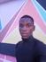 Manger Emmanuel ushahemba Football Recruiting Profile