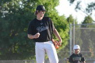 Drew Buss's Baseball Recruiting Profile