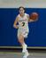 Nicole Sanfilippo Women's Basketball Recruiting Profile