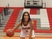 Isabella Payne Women's Basketball Recruiting Profile