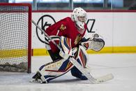 Luke Neilson's Men's Ice Hockey Recruiting Profile