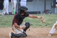 Michael Nevels's Baseball Recruiting Profile