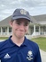 Peyton Kennedy Men's Golf Recruiting Profile