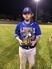 Alex Tidmore Baseball Recruiting Profile