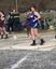 Catherine Neely Women's Track Recruiting Profile