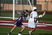 Nicholas Suarez Men's Lacrosse Recruiting Profile