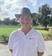Ian Zweifel Men's Golf Recruiting Profile