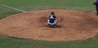 Patrick Wind's Baseball Recruiting Profile