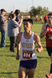 Elliot Frideres Men's Track Recruiting Profile