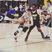 Noah Rodgers Men's Basketball Recruiting Profile