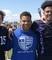 Christian Tucker Men's Lacrosse Recruiting Profile