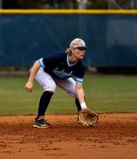 Daniel Keber's Baseball Recruiting Profile