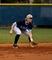 Daniel Keber Baseball Recruiting Profile