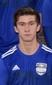 David Blum Men's Soccer Recruiting Profile