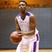 Jon'Terrion Davis Men's Basketball Recruiting Profile