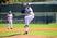 Jacob Odle Baseball Recruiting Profile