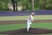 Drew Hawkins Baseball Recruiting Profile