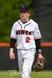 Carson Sirowy Baseball Recruiting Profile
