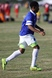 D'shon De Gannes Men's Soccer Recruiting Profile