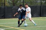 Edin Galvez's Men's Soccer Recruiting Profile