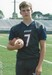 Kyle Garvis Football Recruiting Profile