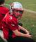 Jared Smith Football Recruiting Profile