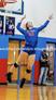 Cara Stuart Women's Volleyball Recruiting Profile