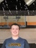 Mitchell Koedam Men's Basketball Recruiting Profile