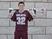 Josiah Thomas Men's Lacrosse Recruiting Profile