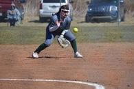 Katelyn Kish's Softball Recruiting Profile