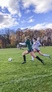Emma Shugars Women's Soccer Recruiting Profile