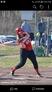 Mackenzie Bryan Softball Recruiting Profile