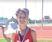 Riley Kowal Men's Track Recruiting Profile