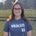 Kerstin Buchanan Softball Recruiting Profile