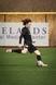 Ian Brown Men's Soccer Recruiting Profile