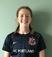 Emily O'Connor Women's Soccer Recruiting Profile