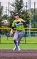 Connor Beare Baseball Recruiting Profile