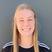 Sydney Rouillard Women's Soccer Recruiting Profile
