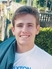 Jonathan Fenwick Baseball Recruiting Profile