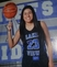 Alaysia Capuchina Women's Basketball Recruiting Profile