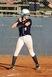 Alex Skinner Softball Recruiting Profile