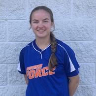 Anna Lay's Softball Recruiting Profile