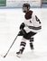 Charles Friel Men's Ice Hockey Recruiting Profile